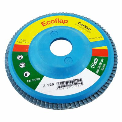 ECOFLB120-disco-corsim-ecoflap-zirconio-grao-120-blu-1