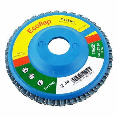 ECOFLB40-disco-corsim-ecoflap-zirconio-grao-40-blu-1