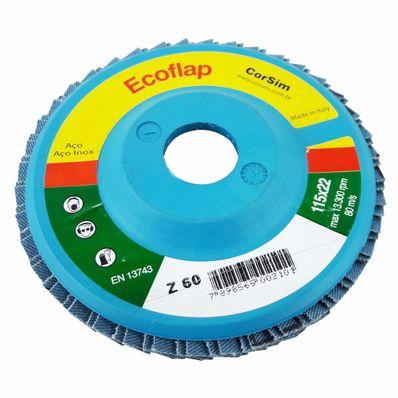 ECOFLB600-disco-ecoflap-corsim-grao60-blu-1