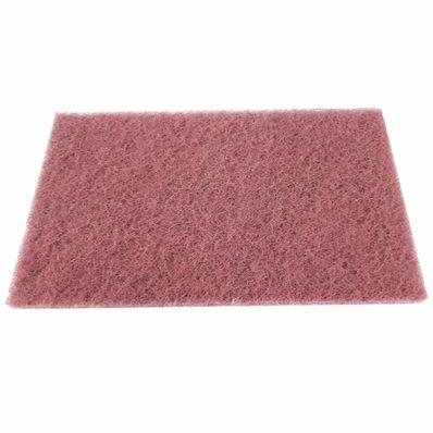 TAVFM-folha-corsim-corsitex-lixa-alo-muito-fina-vermelho