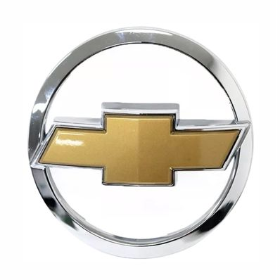 93343846-emblema-dourado-tampa-mala-original-celta-2008-2009-2010-2011
