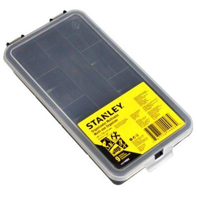 STST14003-caixa-organizadora-multiuso-stanley-pequena-1