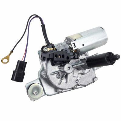 377955711A-motor-limpador-traseiro-gol-g3-original-1