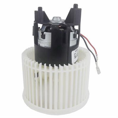 7088624-eletroventilador-interno-original-palio-siena-strada-idea-fire-3