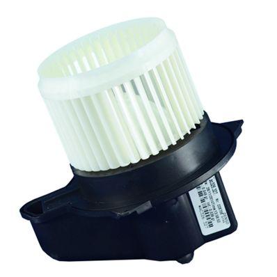 BC1402005200RC-eletroventilador-interno-argo-cronos-mobi-palio-siena-fiorino-uno-1