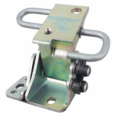 1J4833411C-dobradica-inferior-lado-esquerdo-dianteiro-original-bora-golf-1