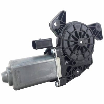 5U0959801-motor-vidro-eletrico-lado-direito-original-gol-g5-voyage-g5-todos-1