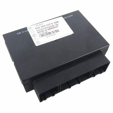 6Q0959433E069-unidade-comando-conforto-polo-original-1