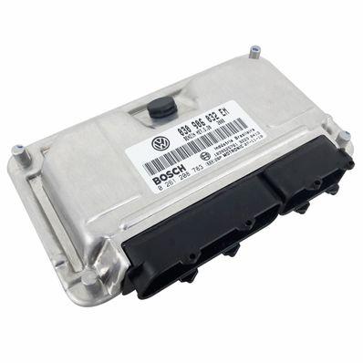 030906032EM-modulo-injecao-eletronica-original-gol-g4-fox-flex-1
