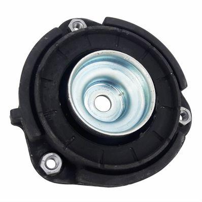 1K0412331B-coxim-amortecedor-dianteiro-original-sem-rolamento-audi-a3-jetta-passat-tiguan-new-beetle-1