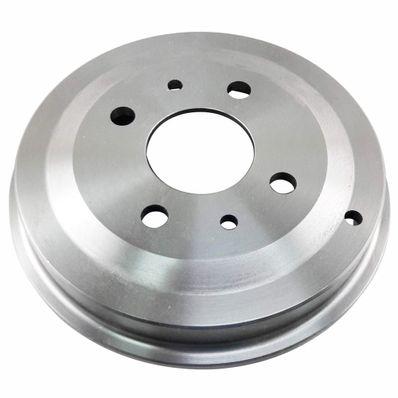 HF36A-tambor-freio-traseiro-mobi-grand-siena-novo-palio-novo-uno-sem-abs-1