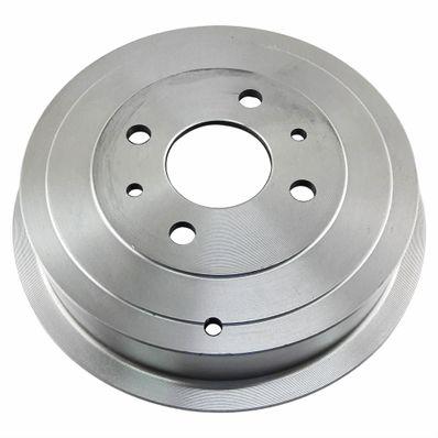RPTA01930-tambor-freio-traseiro-argo-cronos-punto-grand-siena-novo-palio-novo-uno-com-abs-1