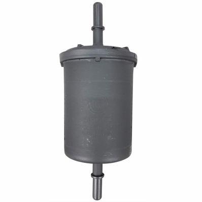 51806073-filtro-combustivel-original-argo-cronos-mobi-palio-siena-strada-idea-doblo-brava-bravo-marea-punto-uno-toro-renegade-1