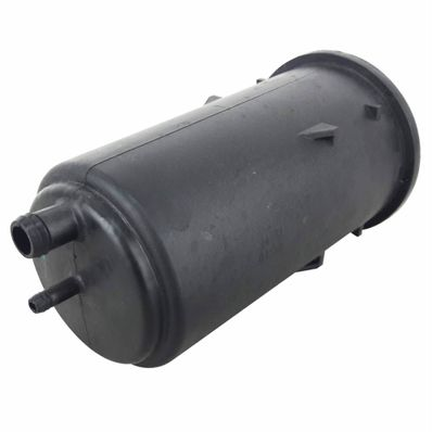 5X0201801-filtro-ativado-canister-gol-parati-1