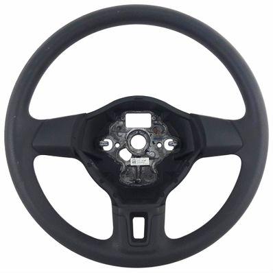 5U0419091T81U-volante-direcao-gol-voyage-saveiro-g6-original-1