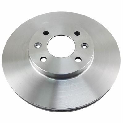 RCDI02760-disco-freio-259mm-ventilado-clio-kangoo-logan-sandero-megane-scenic-symbol-1
