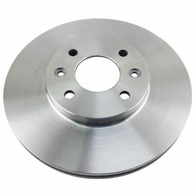 HF653-disco-freio-259mm-ventilado-clio-kangoo-logan-sandero-megane-scenic-symbol-1