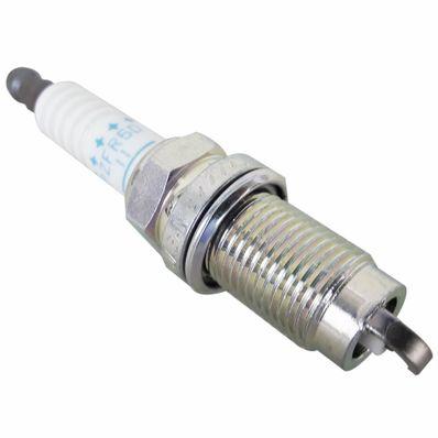 PZFR5D11-vela-ignicao-ngk-gol-power-1