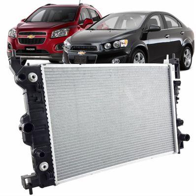 RMM1124GM-radidor-magnet-marelli-sonic-nova-tracker-1