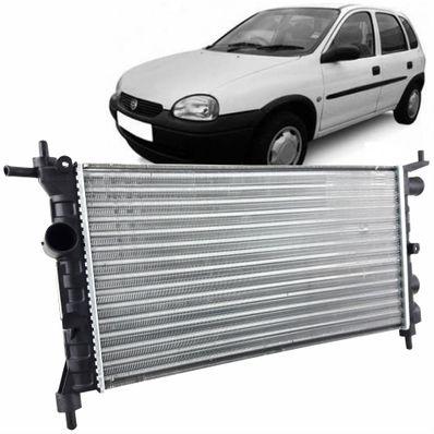 RV2216-radiador-corsa-94-ate-2002-sem-ar-1