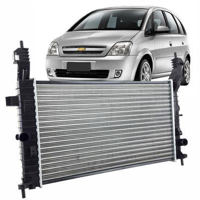 EU2573E-radiador-meriva-todos-2002-ate-2012-1