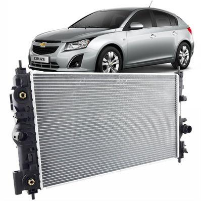 RMM1113GM-radiador-cruze-hatch-sedan-automatico-1