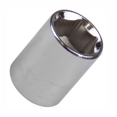 486310-soquete-sextavado-15mm-stanley-1