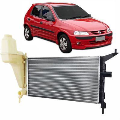 RV2579-radiador-celta-2000-ate-2006-sem-ar-condicionado-1