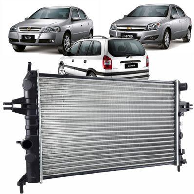 EU2575E-radiador-astra-vectra-zafira-manual-sem-ar-condicionado-1