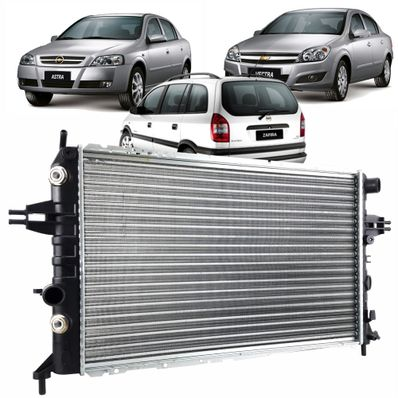 EU2574B-radiador-astra-vectra-zafira-automatico-1