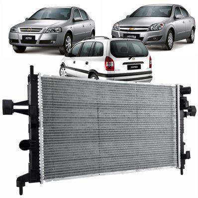 RV2246-radiador-astra-vectra-zafira-2009-ate-2012-com-ar-com-cambio-manual-1