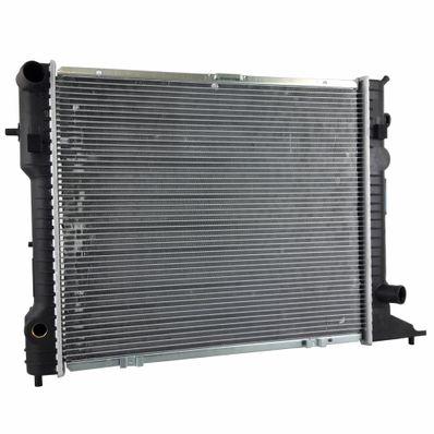 RV2564-radiador-omega-cd-1
