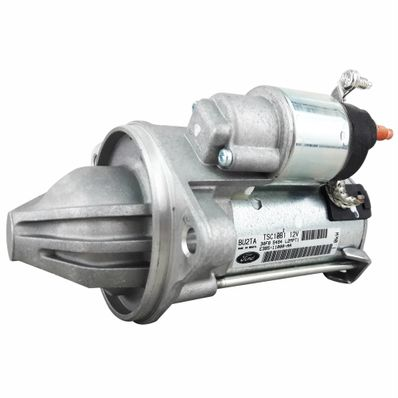 E3B511000AA-motor-partida-novo-ka-1.0-12v-flex-1
