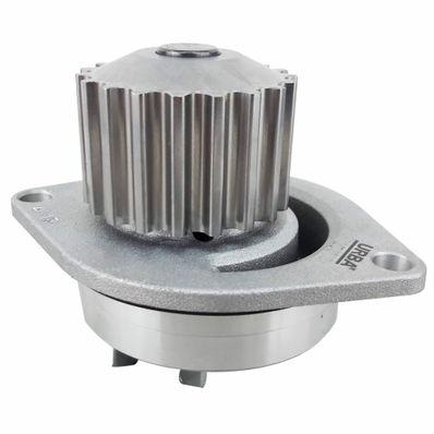 UB808-bomba-agua-citroen-c3-xsara-picasso-peugeot-206-207-307-308-partner-1