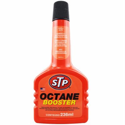 ST2090BR-aditivo-combustivel-stp-octane-booster-236ml