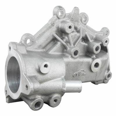 T203-carcaca-suporte-valvula-termostatica-clio-logan-sandero-1
