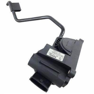 0281002379-pedal-acelerador-palio-fire-bosch-1