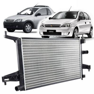 RMMA5777-radiador-corsa-montana-com-ar-condicionado-1