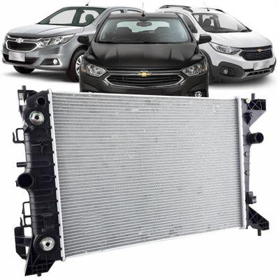 RMM1135GM-radiador-magneti-marelli-spin-onix-prisma-cobalt-2017-em-diante-cambio-automatico-1
