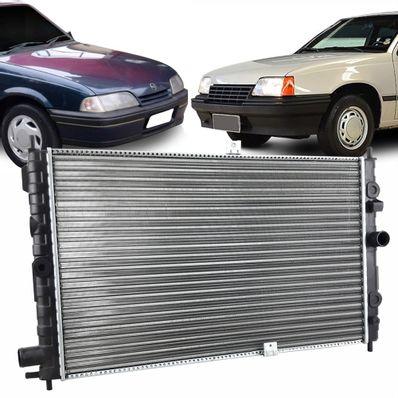 6TA019A-radiador-monza-kadett-ipanema-1