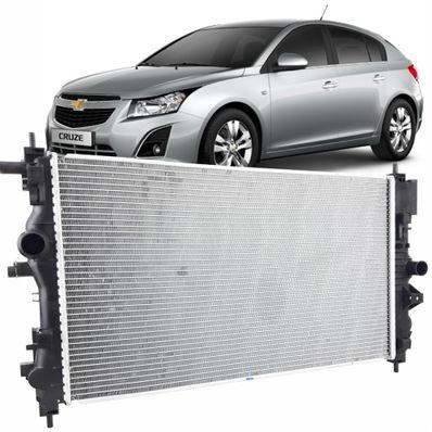 701651-radiador-cruze-hatch-sedan-manual-1