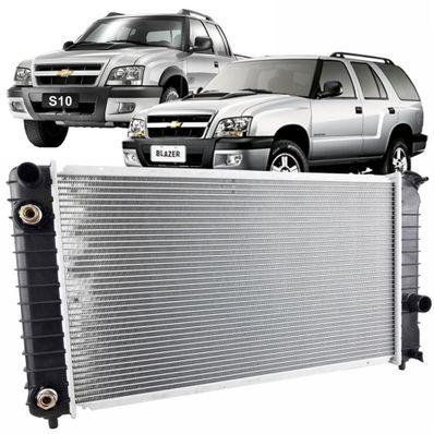 NT1825126-radiador-gm-s10-blazer-v6-1