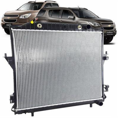 NT20020126-radiador-nova-s10-trailblazer-1