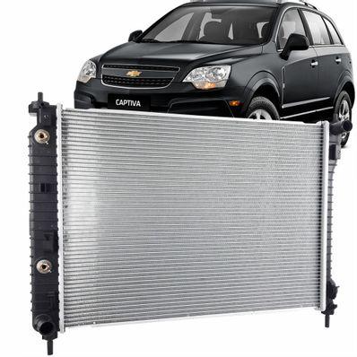 EU7013B-radiador-captiva-sport-1