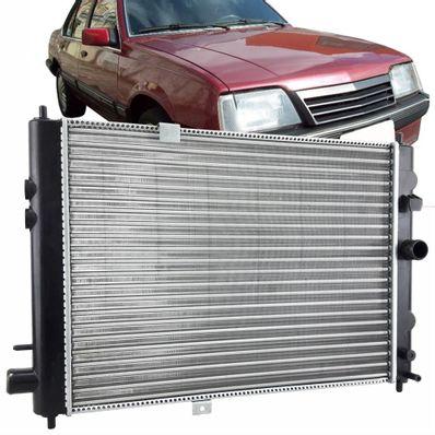 RV2226-radiador-monza-86-87-88-89-90-1