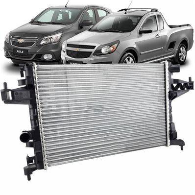 RMM2067001-radiador-gm-agile-nova-montana-sem-ar-condicionado-1