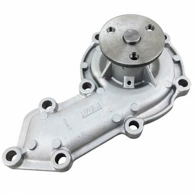 ub340-bomba-agua-s10-blazer-silverado-f1000-ranger-maxion-mwm-power-stroke-1