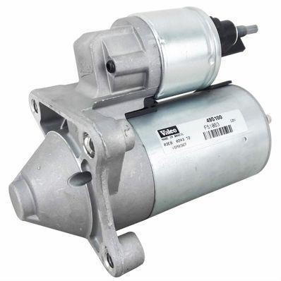 495100-motor-partida-clio-logan-kangoo-scenic-megane-sandero-symbol-livina-1
