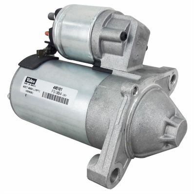 495101-motor-partida-clio-kangoo-logan-sandero-nissan-march-1