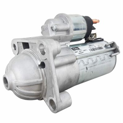 495111-motor-partida-duster-oroch-sandero-todos-automatico-1